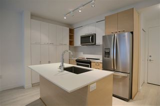 "Photo 4: 212 13963 105 Boulevard in Surrey: Whalley Condo for sale in ""Dwell"" (North Surrey)  : MLS®# R2447933"