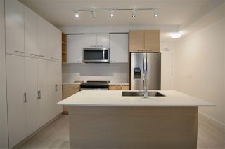 """Photo 5: 212 13963 105 Boulevard in Surrey: Whalley Condo for sale in """"Dwell"""" (North Surrey)  : MLS®# R2447933"""