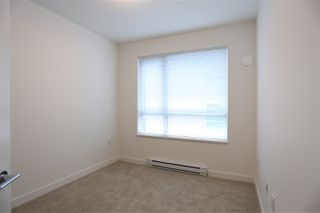 """Photo 7: 212 13963 105 Boulevard in Surrey: Whalley Condo for sale in """"Dwell"""" (North Surrey)  : MLS®# R2447933"""