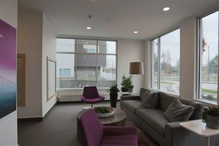 """Photo 3: 212 13963 105 Boulevard in Surrey: Whalley Condo for sale in """"Dwell"""" (North Surrey)  : MLS®# R2447933"""