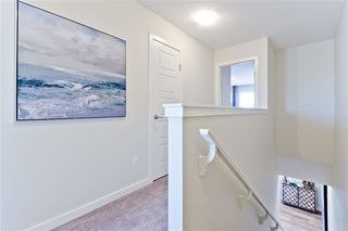 Photo 21: 803 115 Sagewood Drive: Airdrie Row/Townhouse for sale : MLS®# C4294056