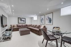 Photo 16: 577 St Clements Avenue in Toronto: Forest Hill North Freehold for sale (Toronto C04)  : MLS®# C4696437