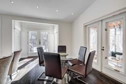 Photo 6: 577 St Clements Avenue in Toronto: Forest Hill North Freehold for sale (Toronto C04)  : MLS®# C4696437