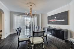 Photo 4: 577 St Clements Avenue in Toronto: Forest Hill North Freehold for sale (Toronto C04)  : MLS®# C4696437