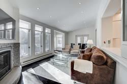Photo 7: 577 St Clements Avenue in Toronto: Forest Hill North Freehold for sale (Toronto C04)  : MLS®# C4696437