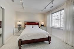 Photo 11: 577 St Clements Avenue in Toronto: Forest Hill North Freehold for sale (Toronto C04)  : MLS®# C4696437
