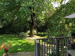 Photo 18: 577 St Clements Avenue in Toronto: Forest Hill North Freehold for sale (Toronto C04)  : MLS®# C4696437