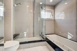 Photo 14: 577 St Clements Avenue in Toronto: Forest Hill North Freehold for sale (Toronto C04)  : MLS®# C4696437
