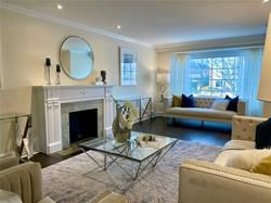 Photo 3: 577 St Clements Avenue in Toronto: Forest Hill North Freehold for sale (Toronto C04)  : MLS®# C4696437