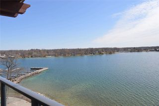 Photo 22: 608 90 Orchard Point Road: Orillia Condo for sale : MLS®# S4767697