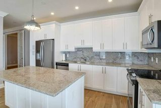 Photo 5: 608 90 Orchard Point Road: Orillia Condo for sale : MLS®# S4767697