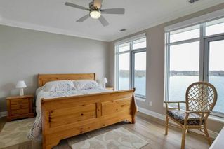 Photo 12: 608 90 Orchard Point Road: Orillia Condo for sale : MLS®# S4767697