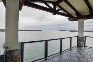 Photo 18: 608 90 Orchard Point Road: Orillia Condo for sale : MLS®# S4767697