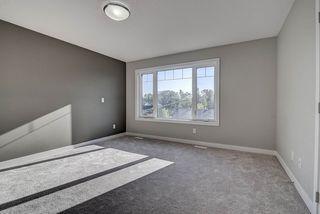 Photo 23: 10357 149 Street in Edmonton: Zone 21 House Half Duplex for sale : MLS®# E4200015