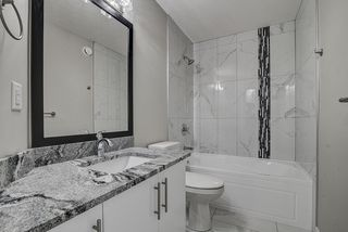 Photo 30: 10357 149 Street in Edmonton: Zone 21 House Half Duplex for sale : MLS®# E4200015