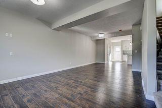Photo 5: 10357 149 Street in Edmonton: Zone 21 House Half Duplex for sale : MLS®# E4200015