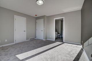 Photo 24: 10357 149 Street in Edmonton: Zone 21 House Half Duplex for sale : MLS®# E4200015