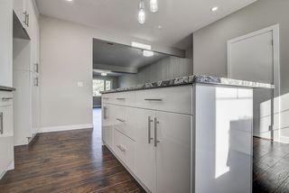 Photo 13: 10357 149 Street in Edmonton: Zone 21 House Half Duplex for sale : MLS®# E4200015
