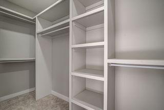 Photo 27: 10357 149 Street in Edmonton: Zone 21 House Half Duplex for sale : MLS®# E4200015