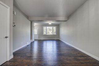 Photo 8: 10357 149 Street in Edmonton: Zone 21 House Half Duplex for sale : MLS®# E4200015