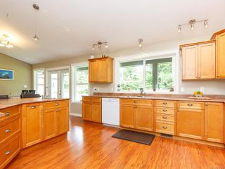 Photo 10: 3130 River Rd in CHEMAINUS: Du Chemainus House for sale (Duncan)  : MLS®# 841158