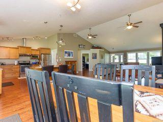 Photo 7: 3130 River Rd in CHEMAINUS: Du Chemainus House for sale (Duncan)  : MLS®# 841158