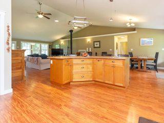 Photo 11: 3130 River Rd in CHEMAINUS: Du Chemainus House for sale (Duncan)  : MLS®# 841158