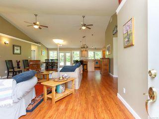 Photo 4: 3130 River Rd in CHEMAINUS: Du Chemainus House for sale (Duncan)  : MLS®# 841158