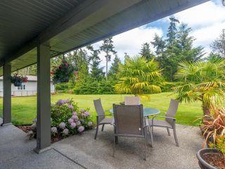 Photo 26: 3130 River Rd in CHEMAINUS: Du Chemainus House for sale (Duncan)  : MLS®# 841158