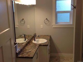Photo 42: 3130 River Rd in CHEMAINUS: Du Chemainus House for sale (Duncan)  : MLS®# 841158