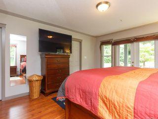 Photo 13: 3130 River Rd in CHEMAINUS: Du Chemainus House for sale (Duncan)  : MLS®# 841158