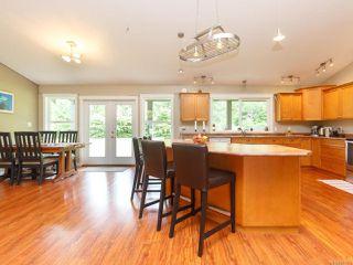 Photo 8: 3130 River Rd in CHEMAINUS: Du Chemainus House for sale (Duncan)  : MLS®# 841158