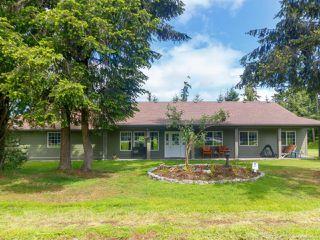 Photo 2: 3130 River Rd in CHEMAINUS: Du Chemainus House for sale (Duncan)  : MLS®# 841158