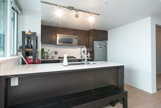 Photo 6: 611 7788 ACKROYD Road in Richmond: Brighouse Condo for sale : MLS®# R2468854