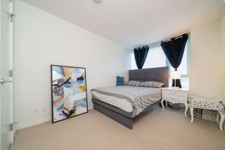 Photo 9: 611 7788 ACKROYD Road in Richmond: Brighouse Condo for sale : MLS®# R2468854