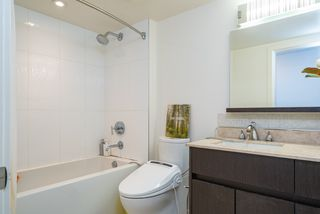 Photo 11: 611 7788 ACKROYD Road in Richmond: Brighouse Condo for sale : MLS®# R2468854
