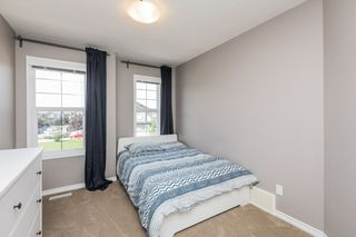 Photo 21:  in Edmonton: Zone 55 House for sale : MLS®# E4208515