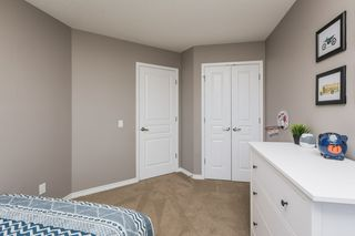 Photo 22:  in Edmonton: Zone 55 House for sale : MLS®# E4208515
