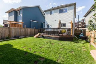 Photo 34:  in Edmonton: Zone 55 House for sale : MLS®# E4208515
