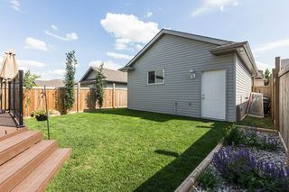 Photo 32:  in Edmonton: Zone 55 House for sale : MLS®# E4208515