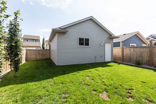 Photo 33:  in Edmonton: Zone 55 House for sale : MLS®# E4208515