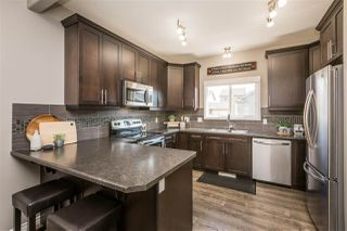 Photo 10:  in Edmonton: Zone 55 House for sale : MLS®# E4208515