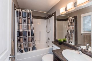 Photo 19:  in Edmonton: Zone 55 House for sale : MLS®# E4208515