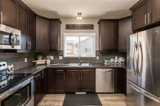 Photo 13:  in Edmonton: Zone 55 House for sale : MLS®# E4208515