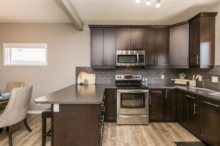 Photo 11:  in Edmonton: Zone 55 House for sale : MLS®# E4208515