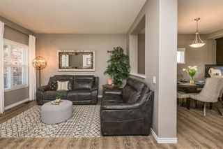 Photo 6:  in Edmonton: Zone 55 House for sale : MLS®# E4208515