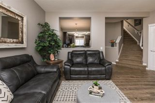 Photo 7:  in Edmonton: Zone 55 House for sale : MLS®# E4208515