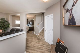 Photo 4:  in Edmonton: Zone 55 House for sale : MLS®# E4208515