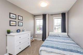 Photo 20:  in Edmonton: Zone 55 House for sale : MLS®# E4208515