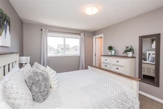 Photo 18:  in Edmonton: Zone 55 House for sale : MLS®# E4208515